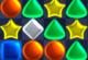 Lösung Crystals