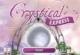 Crystical Express