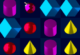 Lösung Cube Clicks