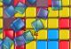 Lösung Cube Crush HD Tournament