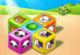 Lösung Cube Zoobies