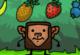 Lösung Cubic Monkey Adventures 2