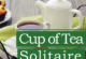 Lösung Cup of Tea Solitaire