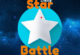 Daily Battle Star