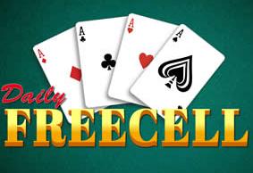 Freecell Online Kostenlos