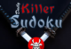 Lösung Daily Killer Sudoku