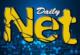 Lösung Daily Net