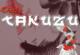 Lösung Daily Takuzu