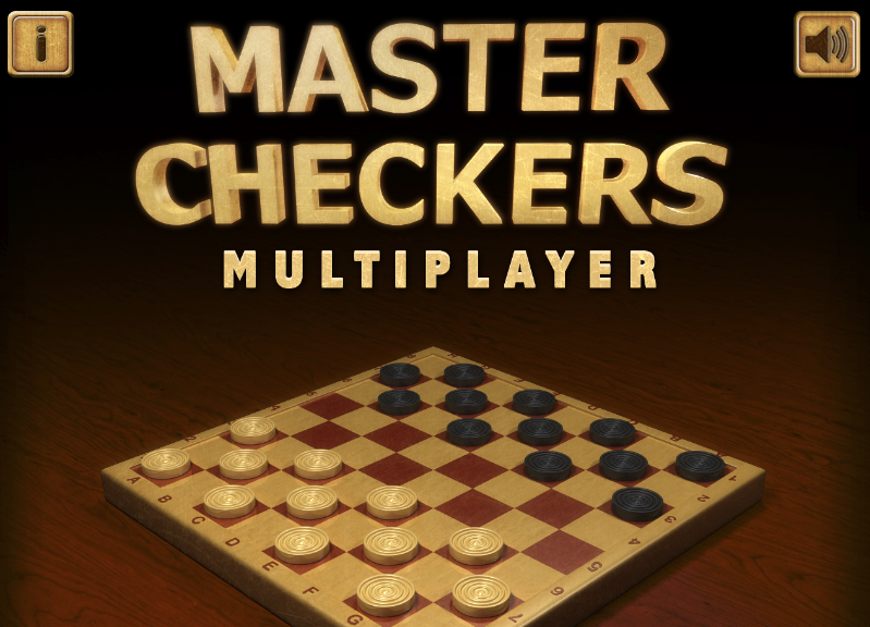 Dame Multiplayer