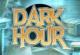 Lösung Dark Hour Wimmelbild