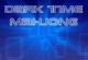 Lösung Dark Time Mahjong