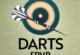 Darts FRVR