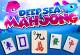 Lösung Deep Sea Mahjong
