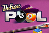 Deluxe 9 Ball Pool