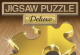 Deluxe Puzzle