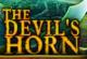 Lösung Devils Horn