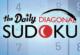 Lösung Diagonal Sudoku