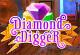 Lösung Diamond Digger
