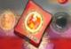 Lösung Diamond Store Mahjong