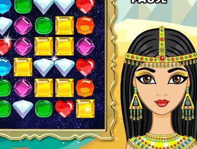 Diamond Spiel Kostenlos