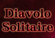 Diavolo Solitaire