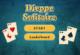 Dieppe Solitaire