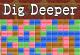 Lösung Dig Deeper