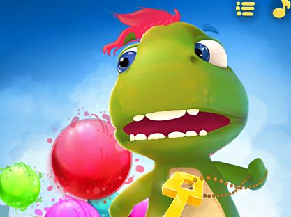 Dino Spiele Kostenlos Spielen