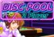 Lösung Disc Pool