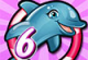 Dolphin Show 6