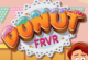 Donut FRVR