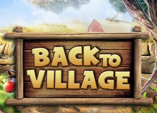 Dorf Bauen Spiele Kostenlos