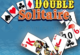 Lösung Double Solitaire