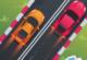 Drag Race FRVR