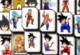 Dragon Ball Mahjong