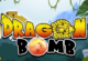 Lösung Dragon Bomb