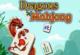 Lösung Dragons Mahjong