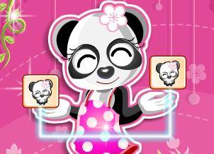 Spielen Dream Pet Link