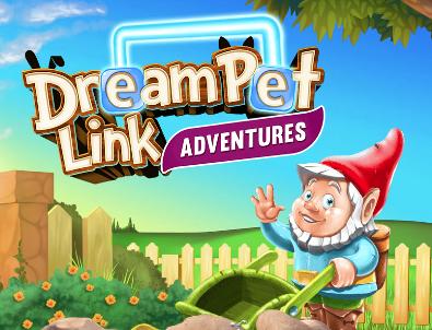 Dream Pet Link Kostenlos