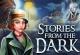 Dunkle Geschichten