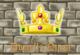 Lösung Dwarfs Quest