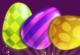 Lösung Easter Egg Mania