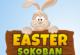 Lösung Easter Sokoban