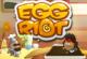 Lösung Egg Riot