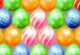 Lösung Eggle Shooter