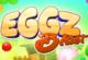 Lösung Eggz Blast
