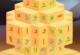 Lösung Egypt Mahjong Triple Dimensions