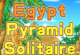 Egypt Pyramid Solitaire 2