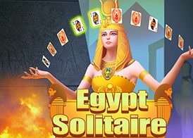 Egypt Solitaire