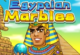 Lösung Egyptian Marbles